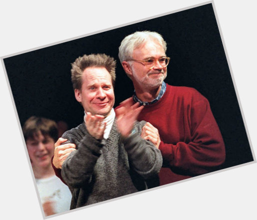 the life and career of american theater director peter sellars There are two quite distinct incarnations of opera producer, theatre director, teacher and social activist peter sellars the first is the sellars we know and love (to hate, in the case of music critics from the daily telegraph or the new york times, circa 1988) the gleeful, spike-haired opera-terrorist running rampage in the citadel of high art with a.