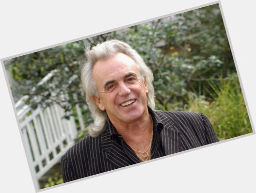 Peter Stringfellow birthday 2015