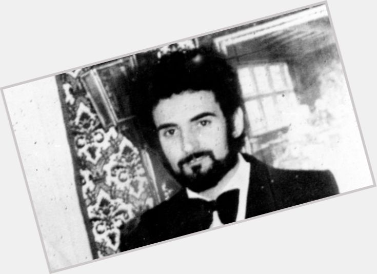 Http://fanpagepress.net/m/P/Peter Sutcliffe Dating 2
