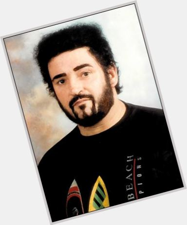 Http://fanpagepress.net/m/P/Peter Sutcliffe New Pic 1