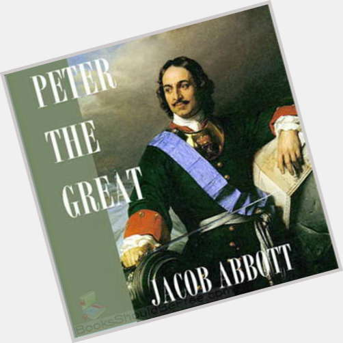 Peter The Great dating 6.jpg