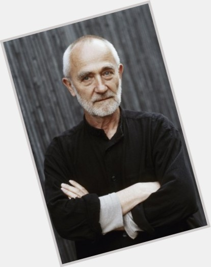 Peter Zumthor birthday 2015