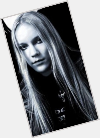 Petri Lindroos new pic 1