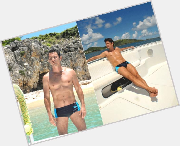 "<a href=""/hot-men/petronio-gontijo/where-dating-news-photos"">Petronio Gontijo</a>"