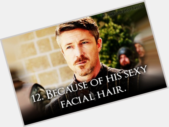 "<a href=""/hot-men/petyr-baelish/where-dating-news-photos"">Petyr Baelish</a> Slim body,  dark brown hair & hairstyles"