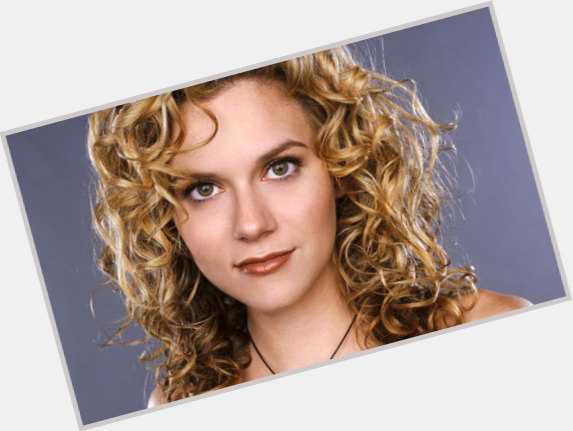 peyton mature dating site 2003-2009 one tree hill (tv series) peyton sawyer / peyton scott - remember me as a time of day (2009)  peyton scott - forever and almost always (2009) .