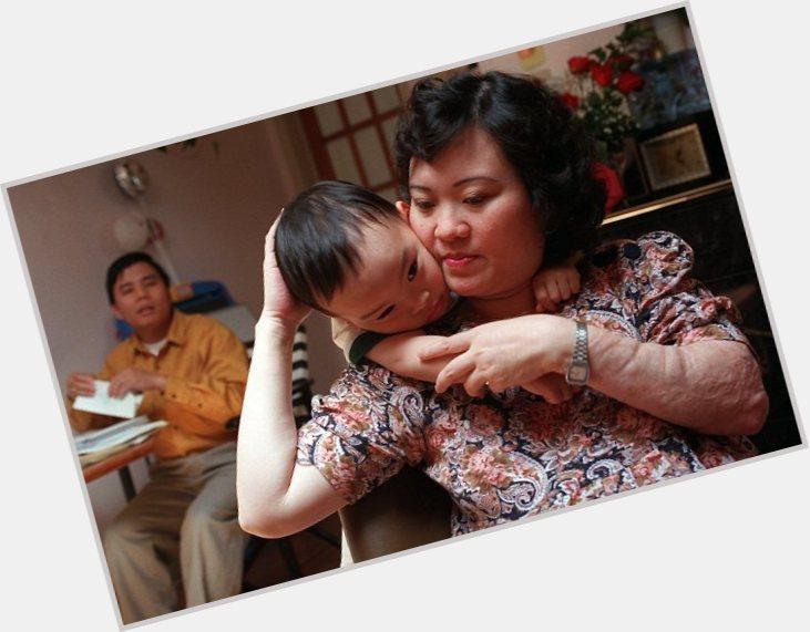 """<a href=""""/hot-women/phan-thi-kim-phuc/where-dating-news-photos"""">Phan Thi Kim Phuc</a>"""