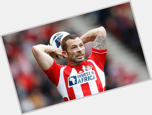Phil Bardsley birthday 2015