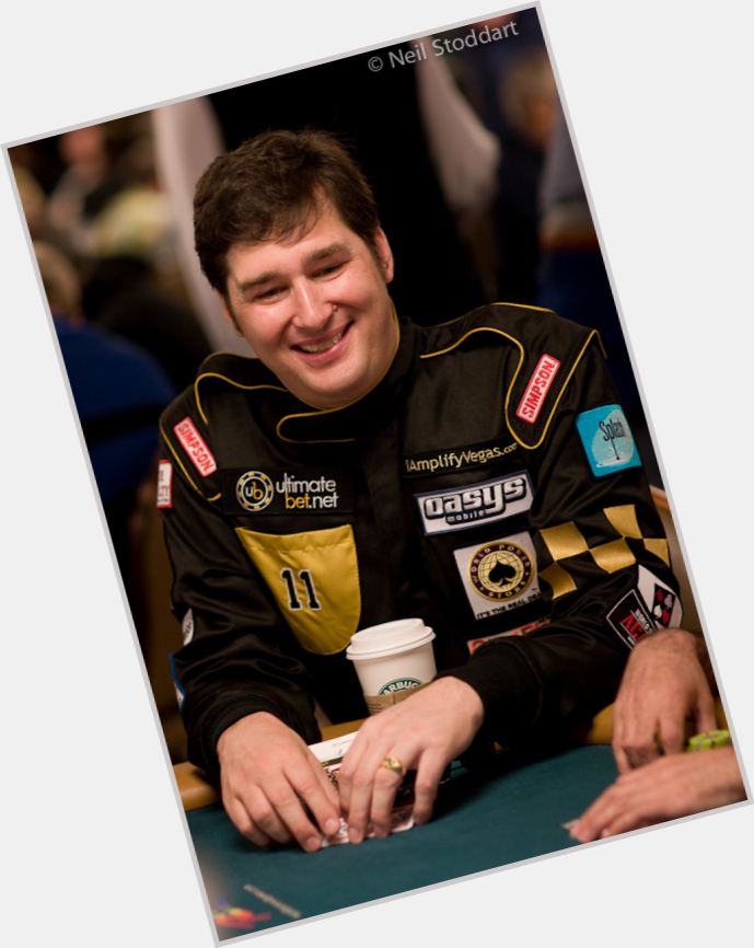 Phil Hellmuth new pic 1