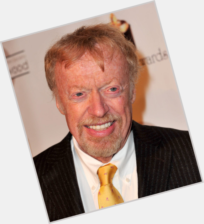 Phil Knight new pic 1