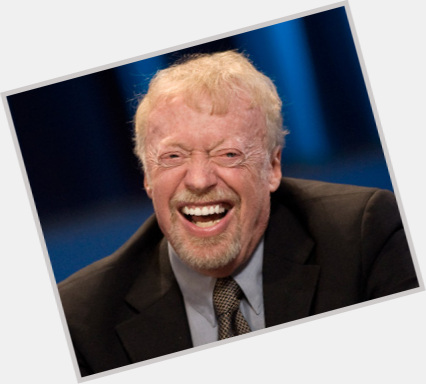 Phil Knight birthday 2015