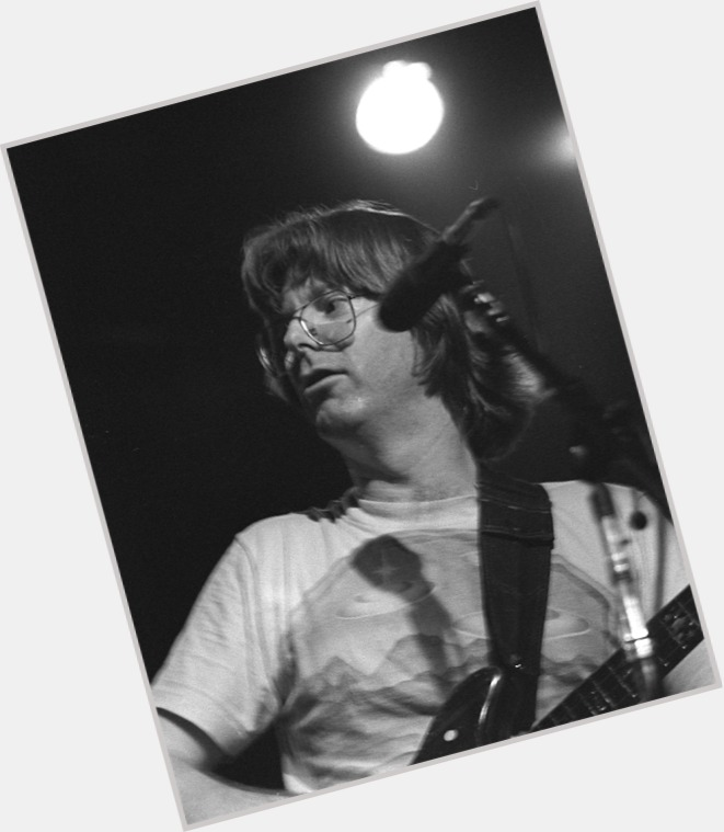Phil Lesh birthday 2015