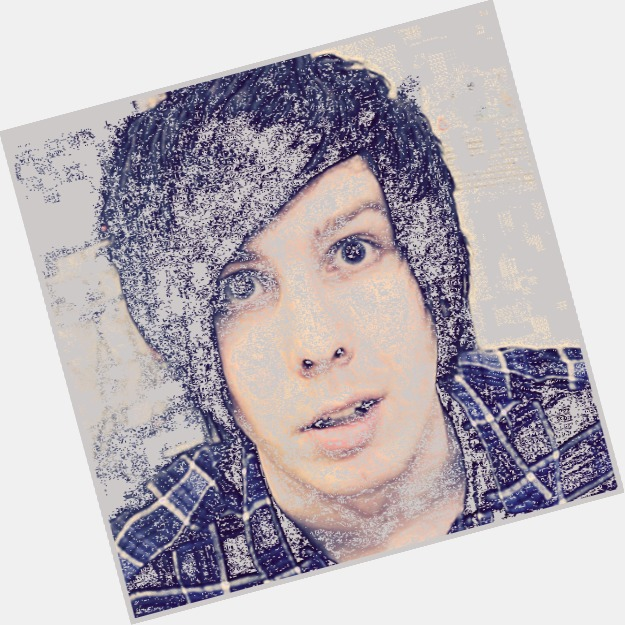Phil Lester birthday 2015
