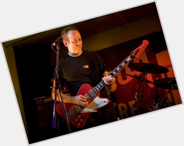Phil Manzanera new pic 1