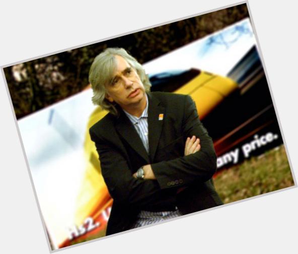 """<a href=""""/hot-men/phil-redmond/where-dating-news-photos"""">Phil Redmond</a>"""