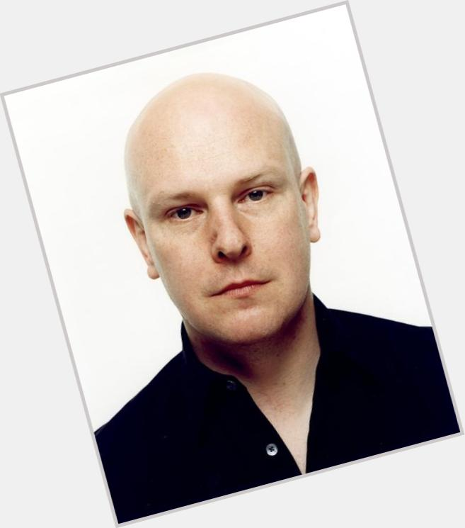 Phil Selway birthday 2015