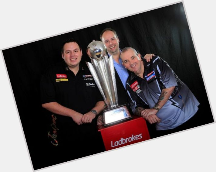 "<a href=""/hot-men/phil-taylor/where-dating-news-photos"">Phil Taylor</a>"