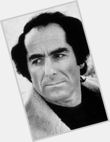 Philip Roth birthday 2015