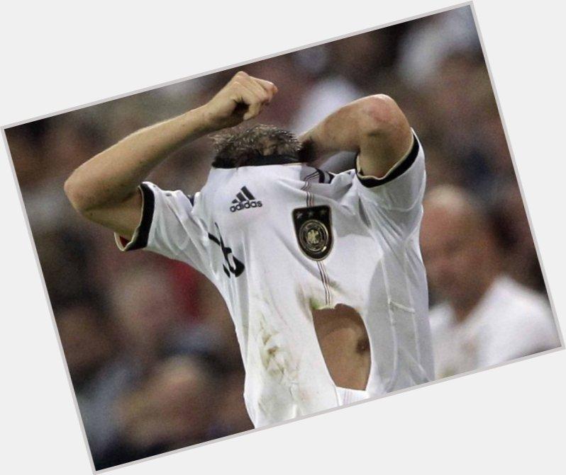 Philipp Lahm new pic 3.jpg