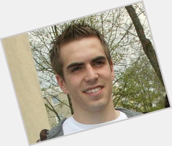 Philipp Lahm new pic 6.jpg
