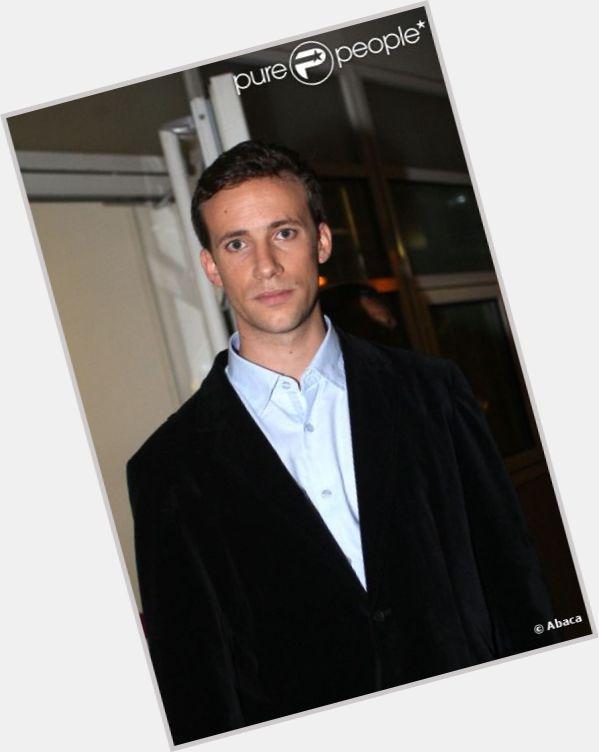 "<a href=""/hot-men/philippe-de-villiers/where-dating-news-photos"">Philippe De Villiers</a>"