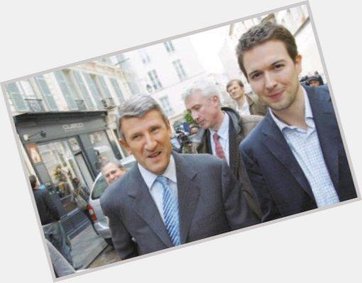 Philippe De Villiers exclusive hot pic 3.jpg