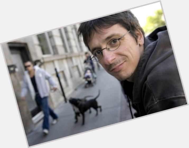 "<a href=""/hot-men/philippe-falardeau/where-dating-news-photos"">Philippe Falardeau</a>"
