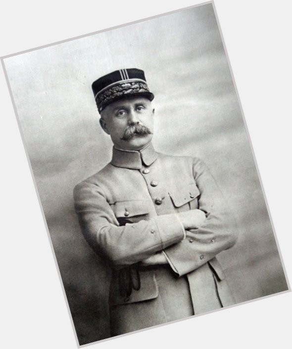 "<a href=""/hot-men/philippe-petain/where-dating-news-photos"">Philippe Petain</a>"