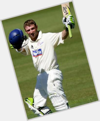 Phillip Hughes birthday 2015