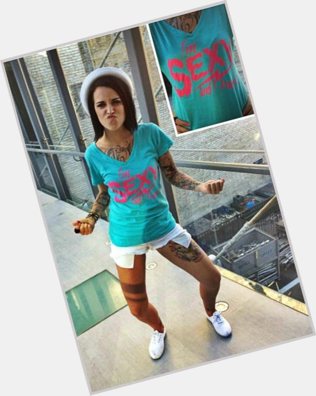 Phoebe Dykstra dating 2.jpg