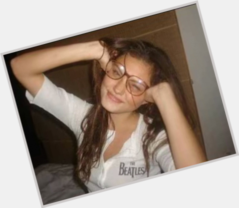 belle plaine jewish women dating site Sparkcom makes online dating you compare sparkcom to services such as matchcom you might ask 'what makes us different' or 'why should i join this dating site.