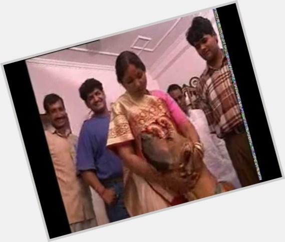 "<a href=""/hot-women/phoolan-devi/where-dating-news-photos"">Phoolan Devi</a>"