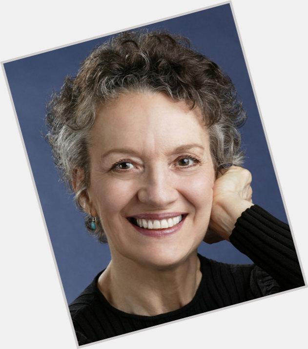 Phyllis Frelich birthday 2015