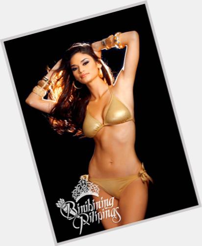 "<a href=""/hot-women/pia-romero/where-dating-news-photos"">Pia Romero</a> Slim body,  black hair & hairstyles"