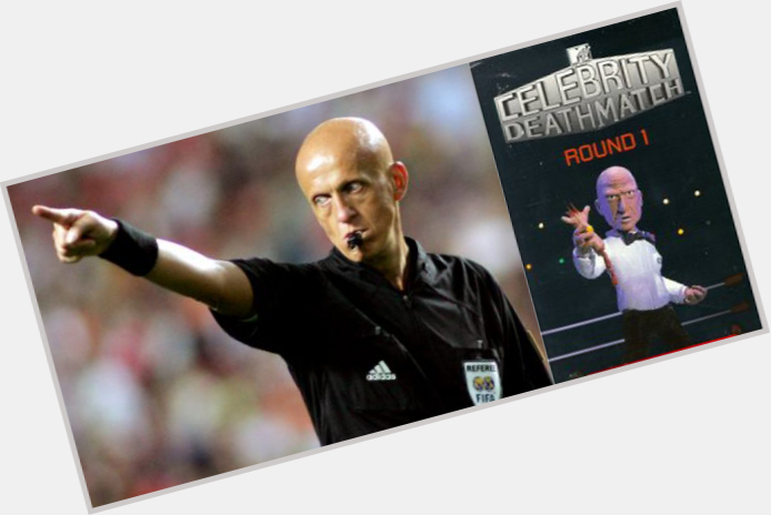 Pierluigi Collina new pic 3