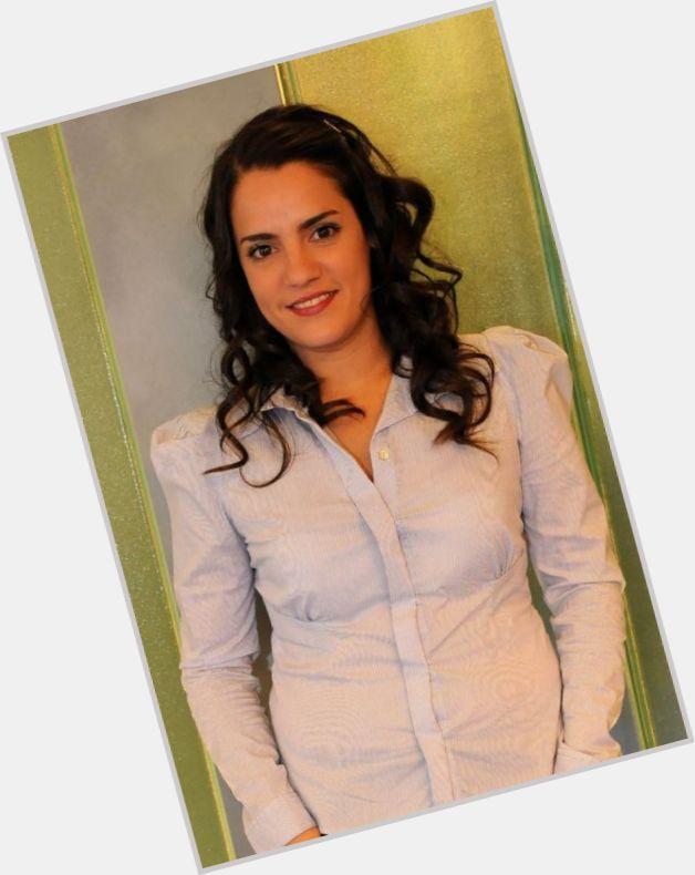 "<a href=""/hot-women/pilar-gamboa/where-dating-news-photos"">Pilar Gamboa</a>"