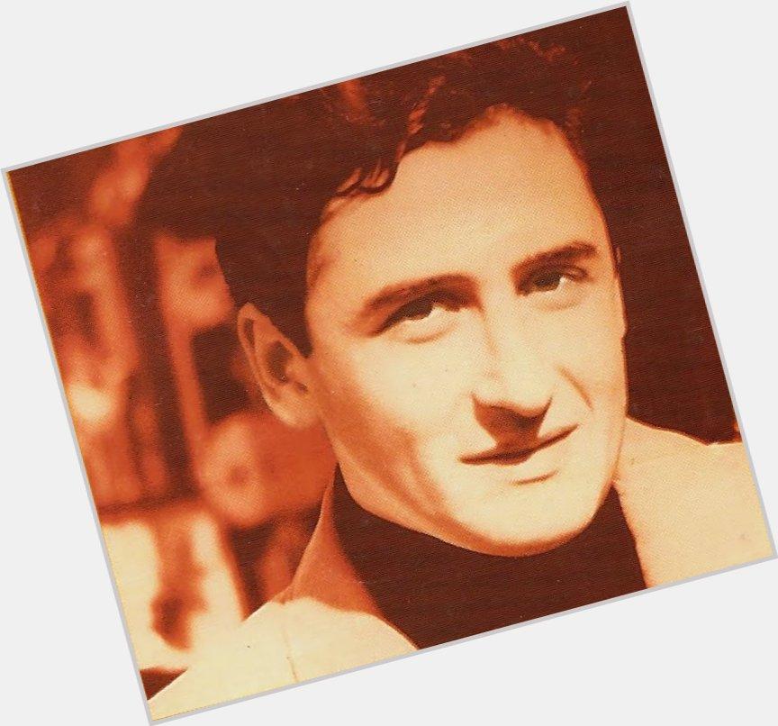 """<a href=""""/hot-men/pino-donaggio/where-dating-news-photos"""">Pino Donaggio</a>"""