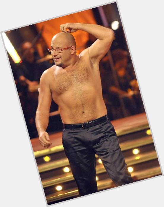 Piotr Gasowski dating 2.jpg