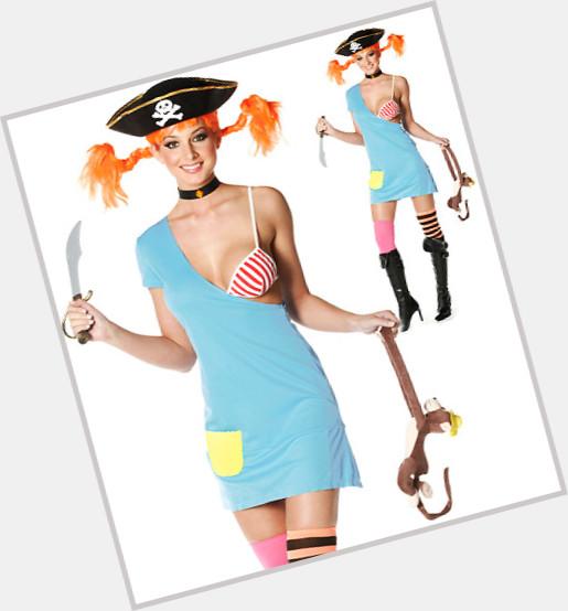 Pippi Longstocking exclusive hot pic 4.jpg