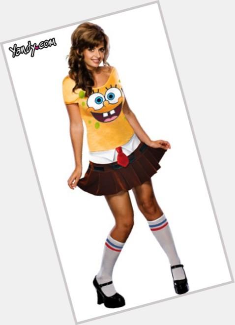 Pippi Longstocking sexy 3.jpg
