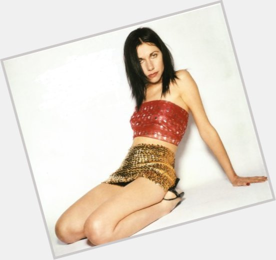 Http://fanpagepress.net/m/P/Pj Harvey Dating 2