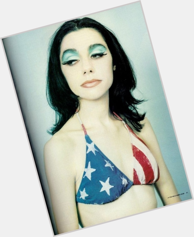 Http://fanpagepress.net/m/P/Pj Harvey New Pic 1