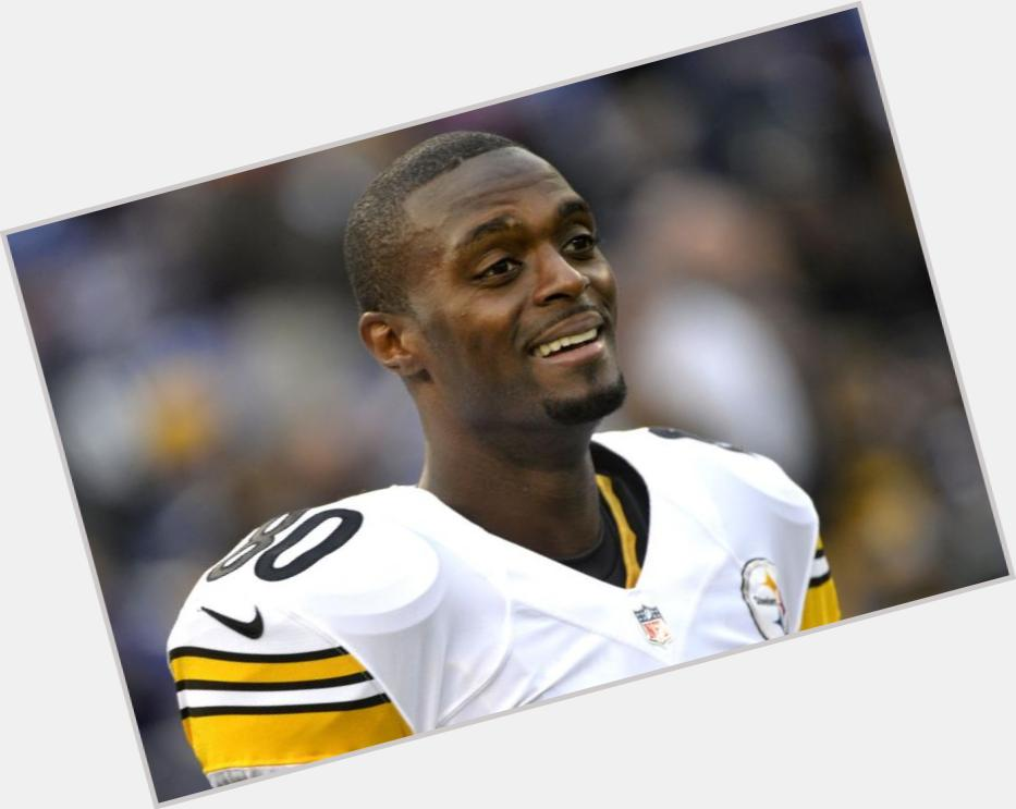 Plaxico Burress birthday 2015