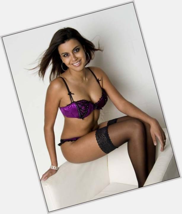 Pooja Shah dating 2.jpg