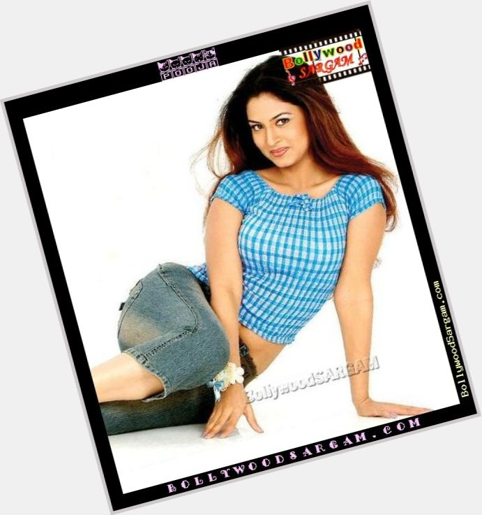"<a href=""/hot-women/pooja-umashankar/where-dating-news-photos"">Pooja Umashankar</a>"