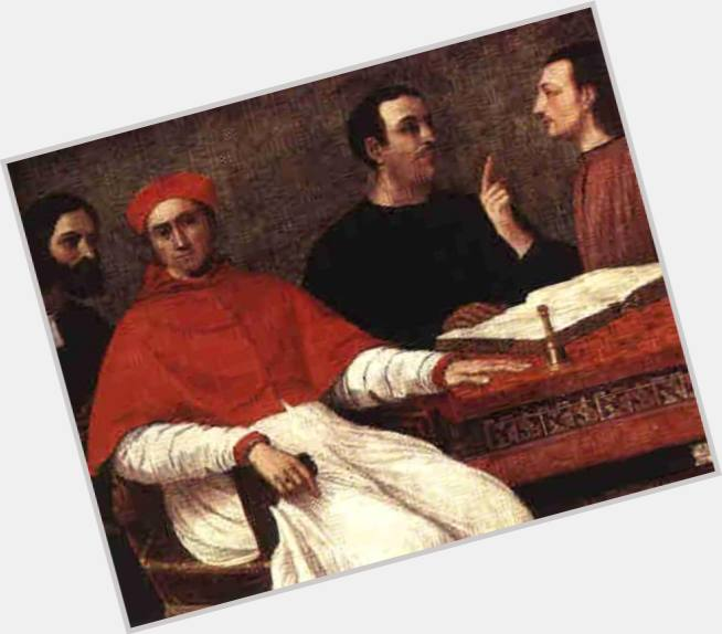 "<a href=""/hot-men/pope-alexander-vi/where-dating-news-photos"">Pope Alexander Vi</a> Average body,  grey hair & hairstyles"