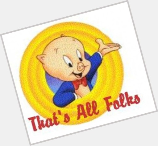 Porky Pig exclusive hot pic 5.jpg