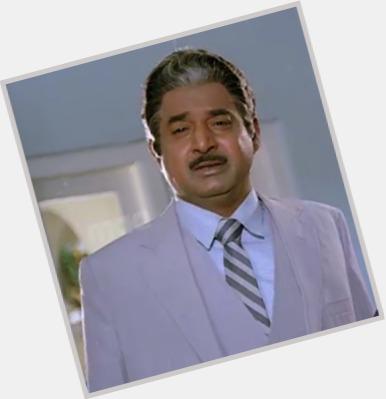"<a href=""/hot-men/prabhakar-reddy/where-dating-news-photos"">Prabhakar Reddy</a>"
