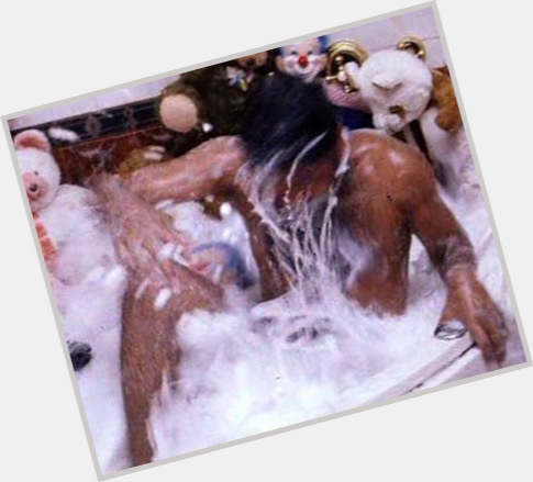"""<a href=""""/hot-men/prabhu-deva/where-dating-news-photos"""">Prabhu Deva</a>"""