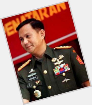 Prabowo Subianto new pic 1